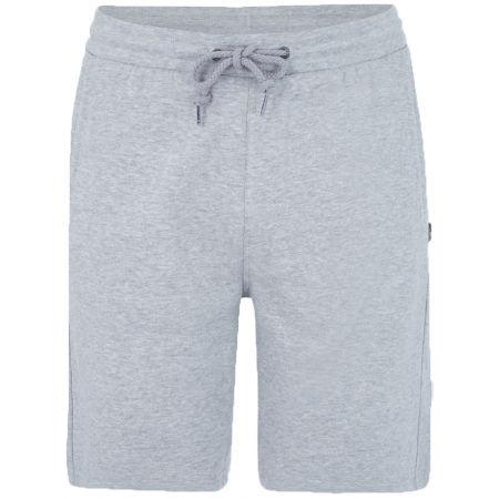 Мъжки къси панталони - O'Neill LM CASITAS JOGGER SHORTS - 1
