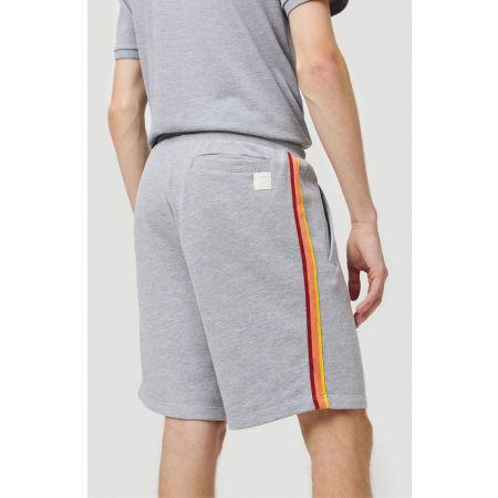 Мъжки къси панталони - O'Neill LM CALIFORNIA LIFE SWEATSHORT - 5