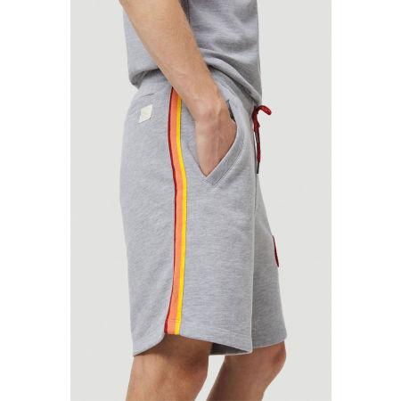 Мъжки къси панталони - O'Neill LM CALIFORNIA LIFE SWEATSHORT - 4