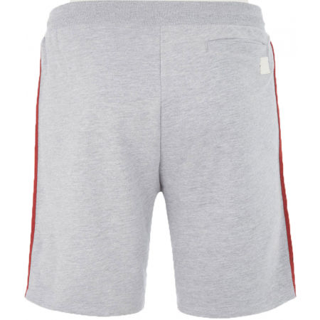 Мъжки къси панталони - O'Neill LM CALIFORNIA LIFE SWEATSHORT - 2