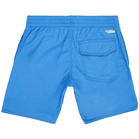 Chlapčenské šortky do vody - O'Neill PB VERT SHORTS - 2