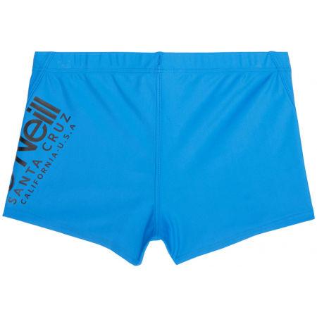 Chlapčenské plavky - O'Neill PB CALI SWIMTRUNKS - 2
