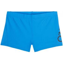 O'Neill PB CALI SWIMTRUNKS - Boy's swim shorts