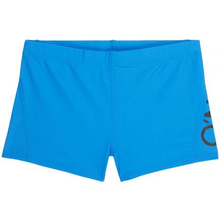 O'Neill PB CALI SWIMTRUNKS - Kąpielówki chłopięce
