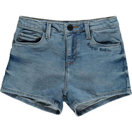 O'Neill LG 5-POCKET SHORTS - Mädchen Shorts