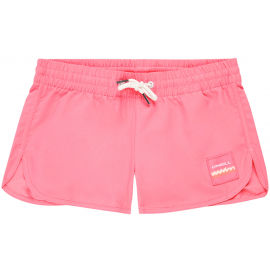 O'Neill PG SOLID BEACH SHORTS - Girl's shorts