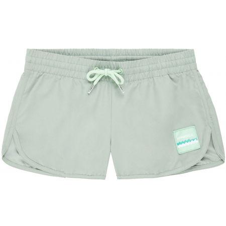 O'Neill PG SOLID BEACH SHORTS - Șort de fete