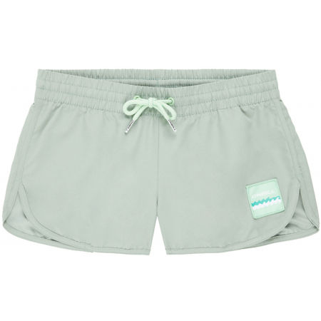 O'Neill PG SOLID BEACH SHORTS - Mädchen Shorts