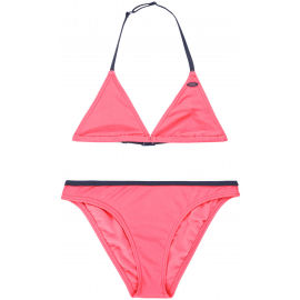 O'Neill PG ESSENTIAL TRIANGLE BIKINI - Girl's bikini