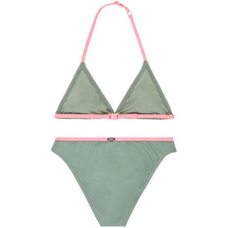 Mädchen Bikini - O'Neill PG ESSENTIAL TRIANGLE BIKINI - 2