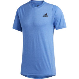 adidas FL SPR A PR HEA - Men's sports T-Shirt