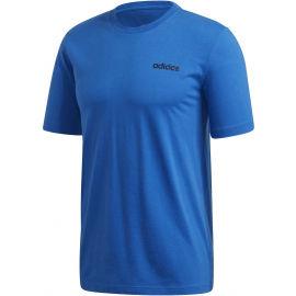 adidas ESSENTIALS PLAIN T-SHIRT - Men's T-shirt