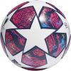 Futbalová lopta - adidas FINALE ISTANBUL LEAGUE - 2