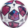 Futbalová lopta - adidas FINALE ISTANBUL LEAGUE - 1