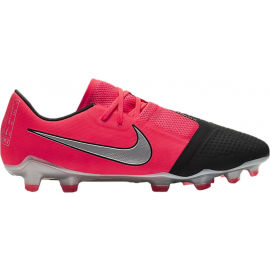 Nike PHANTOM VENOM PRO FG - Men's football shoes