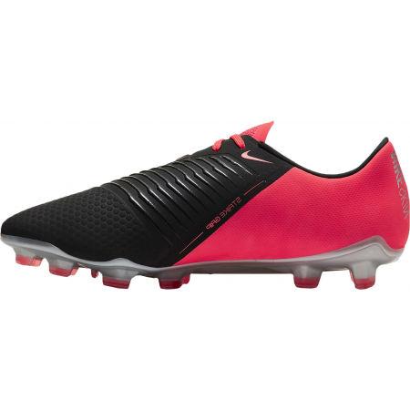Men's football boots - Nike PHANTOM VENOM PRO FG - 2