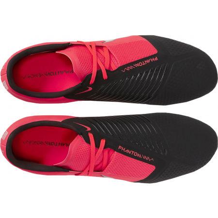 Men's football boots - Nike PHANTOM VENOM PRO FG - 4