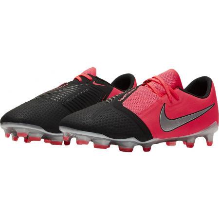 Men's football boots - Nike PHANTOM VENOM PRO FG - 3