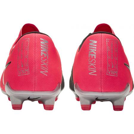 Men's football boots - Nike PHANTOM VENOM PRO FG - 6