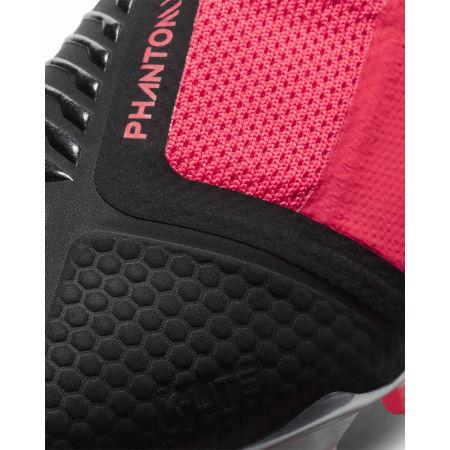 Men's football boots - Nike PHANTOM VENOM PRO FG - 8