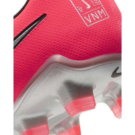 Férfi futballcipő - Nike PHANTOM VENOM PRO FG - 9
