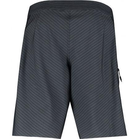 Pánske kúpacie šortky - O'Neill PM HYPERFREAK HYDRO COMP - 2