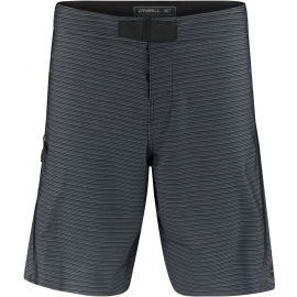 O'Neill PM HYPERFREAK HYDRO COMP - Men's swim shorts