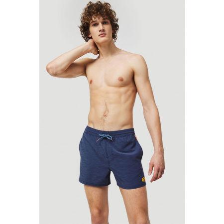 Herren Wasser Shorts - O'Neill PM GOOD DAY SHORTS - 3