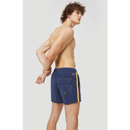 Herren Wasser Shorts - O'Neill PM GOOD DAY SHORTS - 5