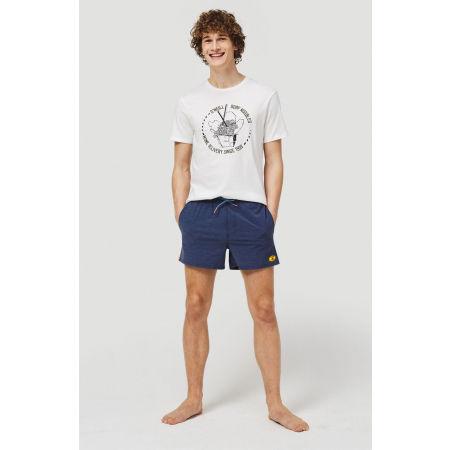 Herren Wasser Shorts - O'Neill PM GOOD DAY SHORTS - 9