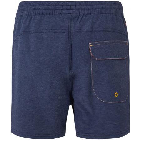 Herren Wasser Shorts - O'Neill PM GOOD DAY SHORTS - 2