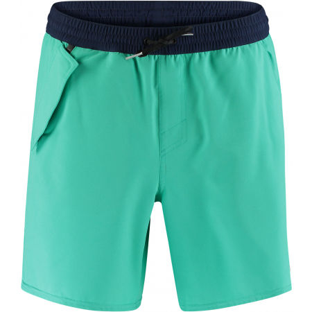 O'Neill PM WP-POCKET SHORTS - Herren Badeshorts