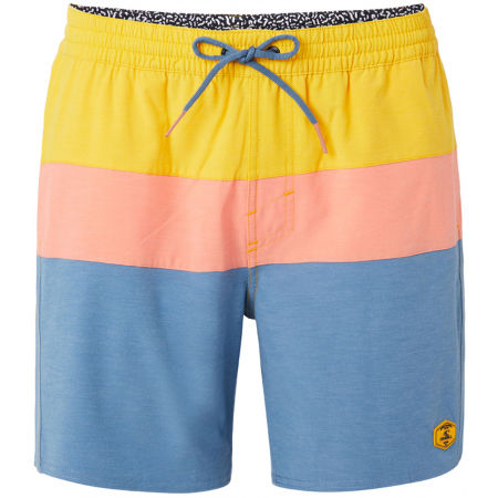 O'Neill PM SUNSET SHORTS