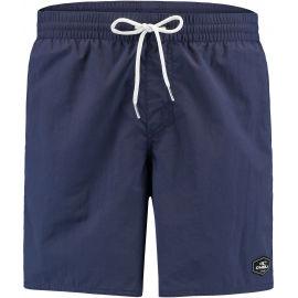 O'Neill PM VERT SHORTS - Men's swim shorts