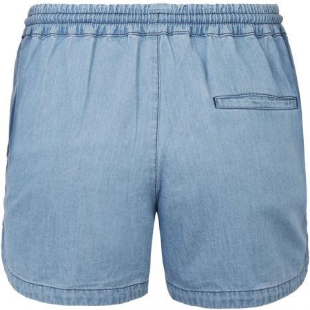 Damen Shorts - O'Neill LW MONTEREY DENIM SHORTS - 2