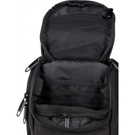 Cestovní taška na doklady - Crossroad RALF - 2