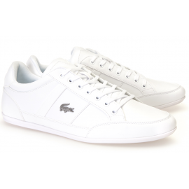 Lacoste CHAYMON - Men's sneakers