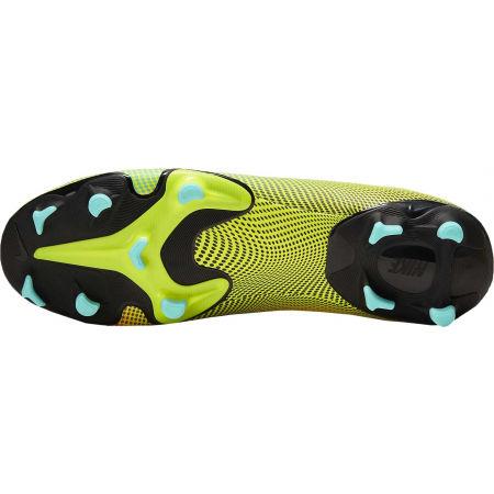 Мъжки бутонки - Nike MERCURIAL VAPOR 13 ACADEMY MDS FG/MG - 5