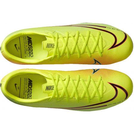 Мъжки бутонки - Nike MERCURIAL VAPOR 13 ACADEMY MDS FG/MG - 4