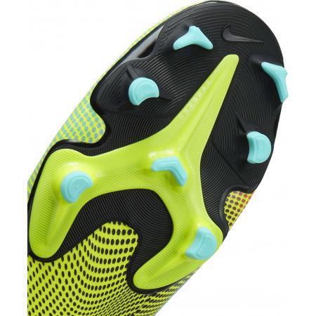 Мъжки бутонки - Nike MERCURIAL VAPOR 13 ACADEMY MDS FG/MG - 7