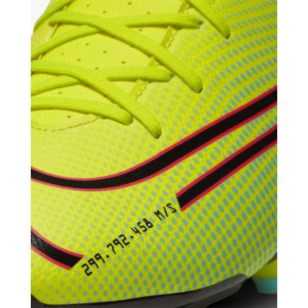 Мъжки бутонки - Nike MERCURIAL VAPOR 13 ACADEMY MDS FG/MG - 8