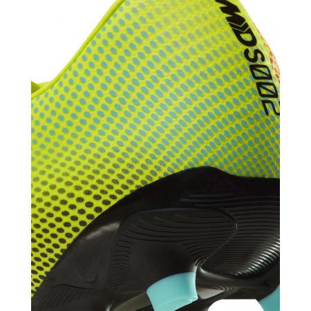 Мъжки бутонки - Nike MERCURIAL VAPOR 13 ACADEMY MDS FG/MG - 9