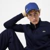 Men's sweatshirt - Lacoste MENS SWEATSHIRT - 4