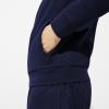 Men's sweatshirt - Lacoste MENS SWEATSHIRT - 5