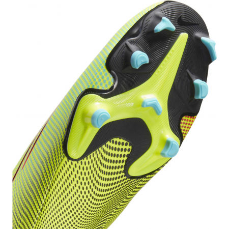 Мъжки бутонки - Nike MERCURIAL SUPERFLY 7 ACADEMY MDS FG/MG - 6