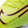Мъжки бутонки - Nike MERCURIAL SUPERFLY 7 ACADEMY MDS FG/MG - 7