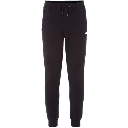 O'Neill LM ESSENTIALS JOGGER PANTS - Herren Trainingshose
