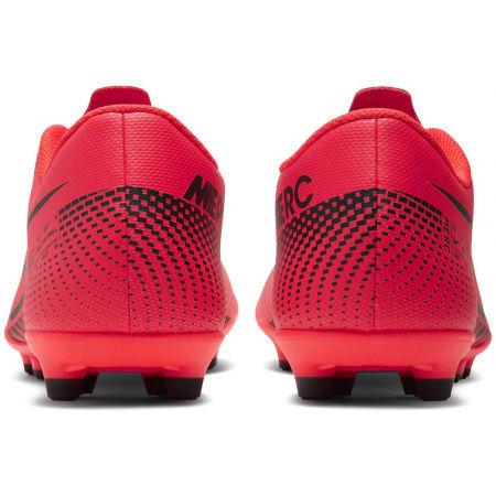 Мъжки бутонки - Nike MERCURIAL VAPOR 13 CLUB FG/MG - 6