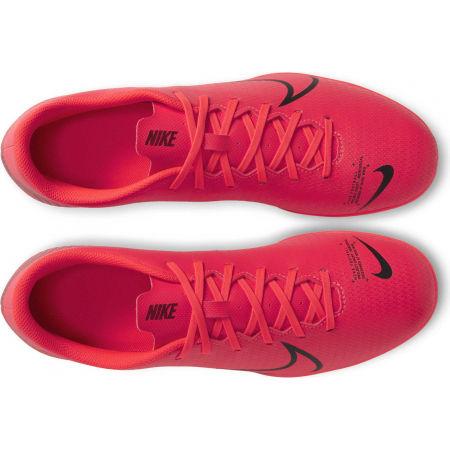 Мъжки бутонки - Nike MERCURIAL VAPOR 13 CLUB FG/MG - 4