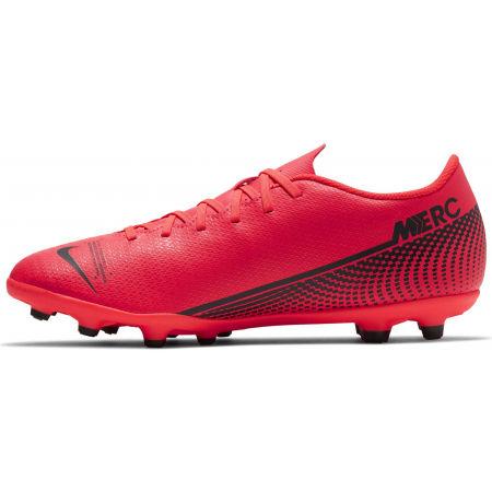 Мъжки бутонки - Nike MERCURIAL VAPOR 13 CLUB FG/MG - 2